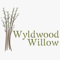 Copy of Wyldwood Willow Temp logo