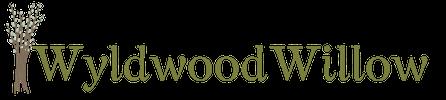 Wyldwood Willow