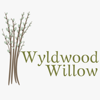 Wyldwood Willow Icon